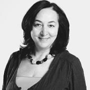Monika Wicher, MSc
