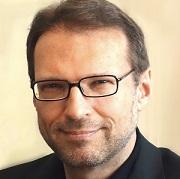 Dr. Werner Walisch