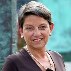 Dr.in Christine Altstötter-Gleich