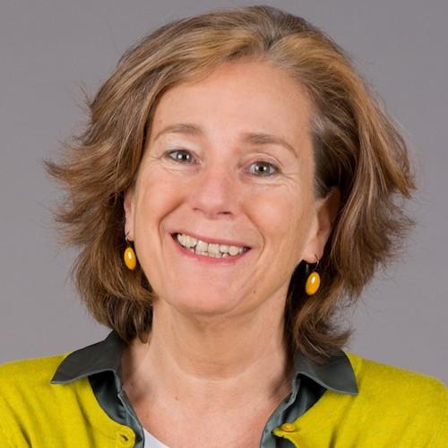 Dr.in Carmen Unterholzer
