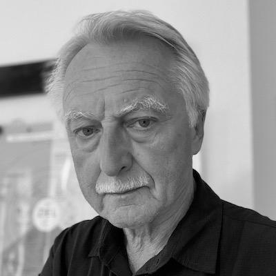 Dr.med. Matthias Lauterbach