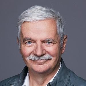 Dr. Udo Baer