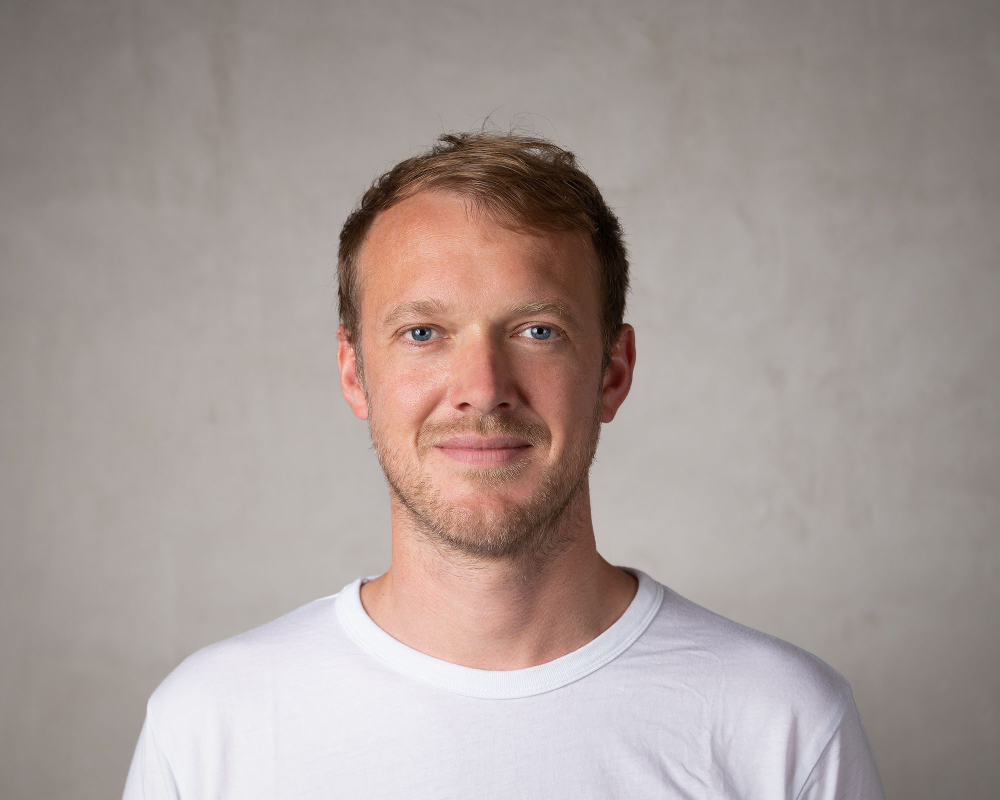 Paul Schneeweiß, MSc