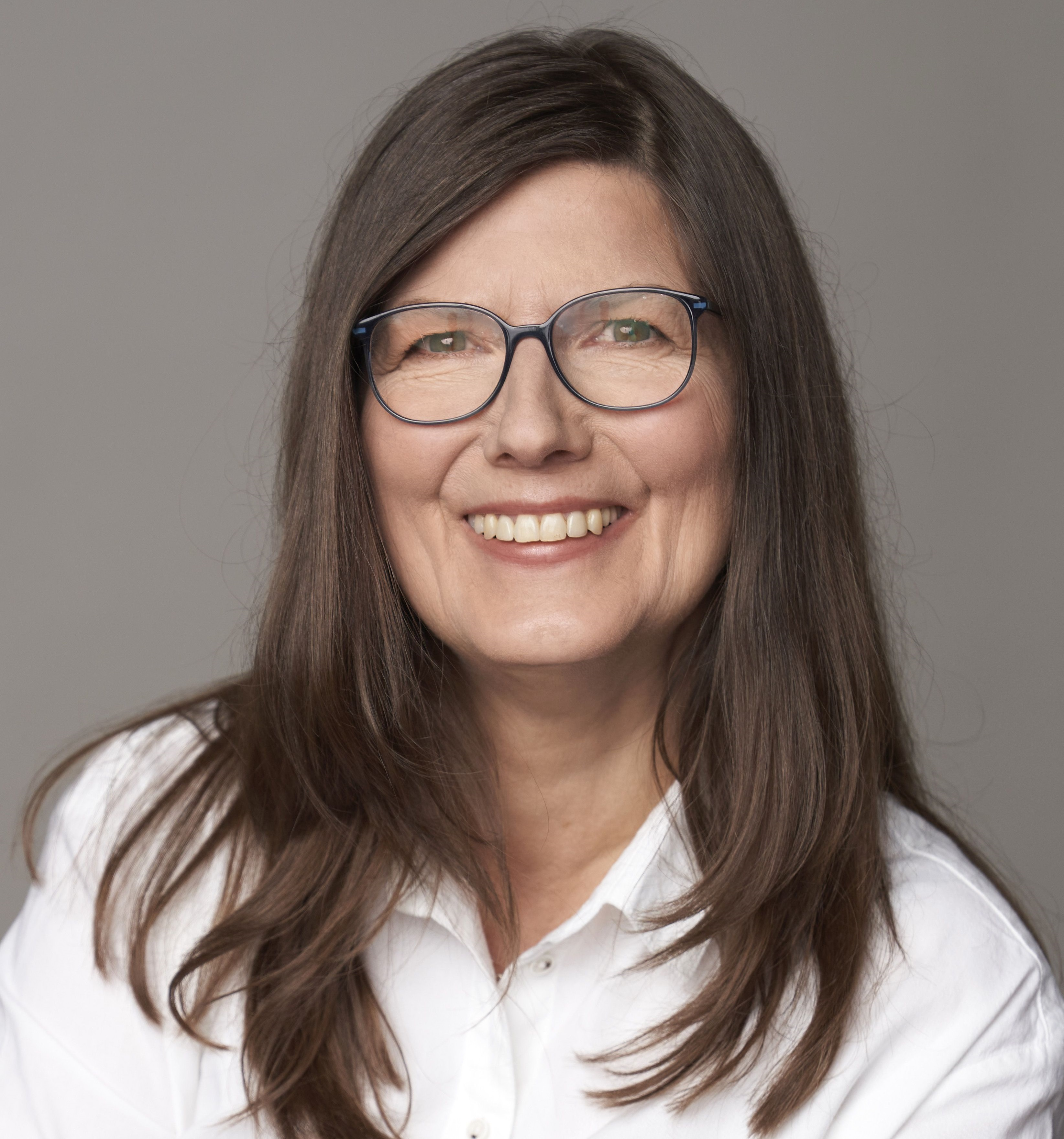 Dr.in Marie-Luise Althoff