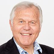 Dr.med.Dipl.Volkswirt Gunther Schmidt