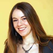 Mag.a Sandra Klepp-Reinthaller