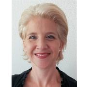Mag.a Petra Kern