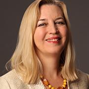 Dr.in Dipl.-Psych.in  Agnes Kaiser-Rekkas