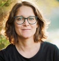 Mag.a Julia Brandmayr
