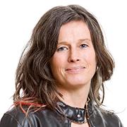 Christine Pechtl