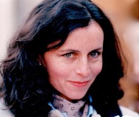 Dr.in Barbara Laimböck
