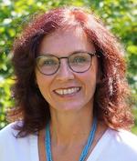 Mag.a Karin Winkler