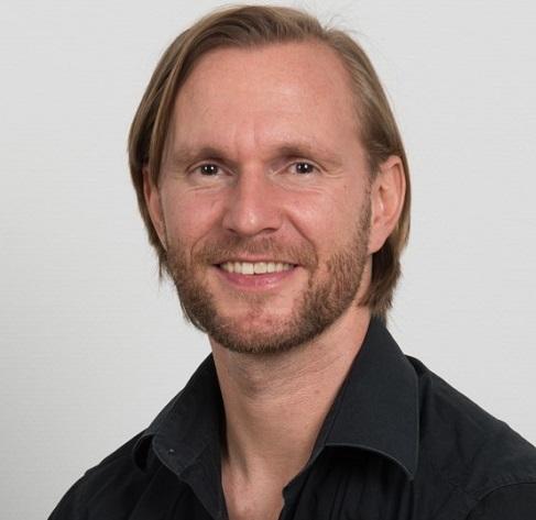 Dr. Christoph Minar