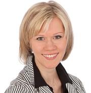 Tina Haas, MSc