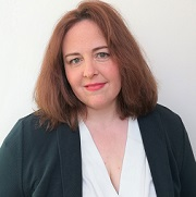 MMag.a Marina Steiner-Kohlmann