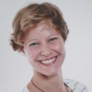 Eva Barnewitz, MSc