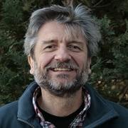 Dr.med. Johann Christian Bachl