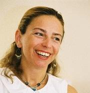 Mag.a Dr.in Brigitte Holzinger