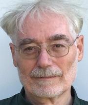 Mag. Dr. Reinhard Skolek