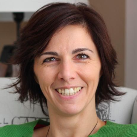 Mag.a Rita Eichlehner